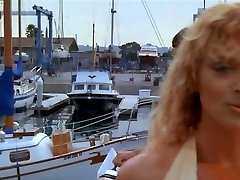 Sybil Danning - They are Playing with Fire - 1984 - HD - Sex Sequences - Softcore Vintage Classic Retro