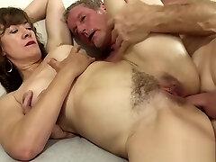 Great Mature Slut Fuckin' Orgy 1920x1080 4000k