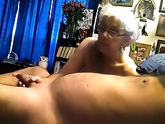 My Dumb Cunt Smash Toy Debbie being dominated by her Master