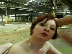 Two mature ladies  french     deux femmes mures