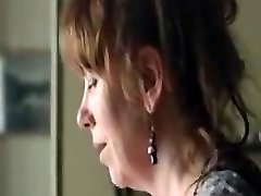 Threstir aka Sparrows - Mature woman and younger boy hook-up scene