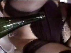 Mature penetrate Bottle