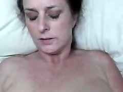 quickie on a boat for a mature female real homemade