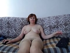 ant sofos
