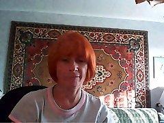 rusijos brandus skype - gražūs papai 2 (ns)