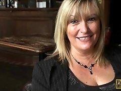 INTERVJUU: Kuidas soo parandab vanuse järgi bonafide Puuma Alisha Rydes