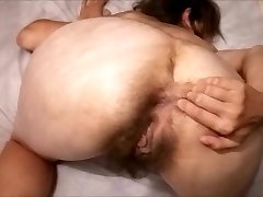 Hairy Mature Mom posing on web cam! Amateur!