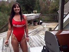 bikini karšto 34(milf)