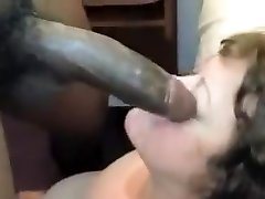 Hottest Amateur vid with Deep Throat, Big Cock scenes
