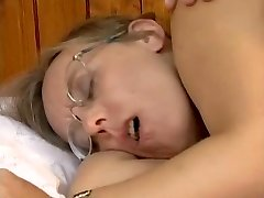 Brandus fucking ass (I Dalis)
