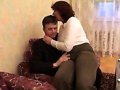 Brandus sex5 Lurline iš onmilfcom
