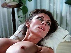 Tarp Didžiausių Porno Filmų, Kada Nors 41
