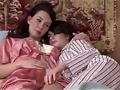 ema teased poolt teen