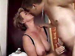 CHEATING WIFEY