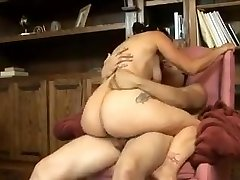 Super-fucking-hot mother fucked