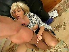 sukkpüksid fetish