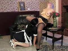 Best Amateur movie with Lingerie, Stockings episodes