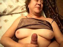 Mature mommy real son homemade ass super-fucking-hot
