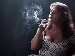 Meeleheitel Suitsetajad