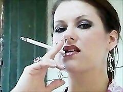 kena ema suitsu 120s
