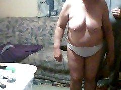 Tagasi ja tissid massaaž