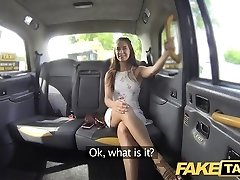 Fake Cab Crazy flexible American sweetheart.mp4