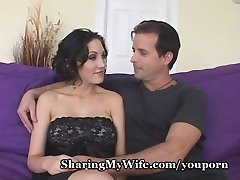 Swingers Have More Than A Great Time!