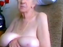 Hottest Homemade movie with Compilation, Grannies episodes