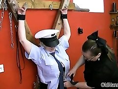 seksualus brandi policijos suviliojo kalinys part4