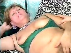 Karvane Küps Fuckhole Keppis Läbi Bassein! Mida vellrob