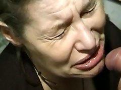 PRANCŪZIJOS LIEJIMO n43brunette preggo medaus blondinė amžiaus motina, aš norėtume, kad fuck