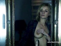 Valerie Maes - Seksualinės Kronikos prancūzijos (2012)