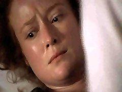 Jennifer Ehle, Saulės (1999)