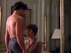 Turtingas ir Garsus (1981)