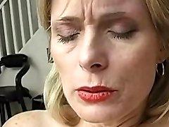 vana lits orgasm