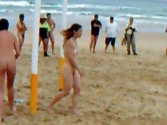 rannas sport
