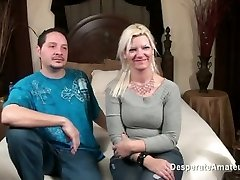 Now casting desperate amateurs compilation moms need money first time super-hot s