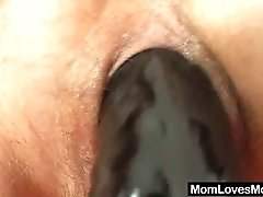 Hirsute fledgling wives very first time lesbian