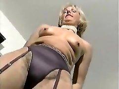 BRANDUS MADINGAS LADY 2