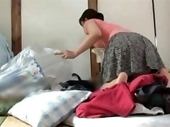 sonnie and step mom video 1 part 1