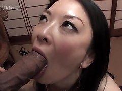 Seksuaalse Õpetaja Sayoko Machimura (Tsenseerimata JAV)