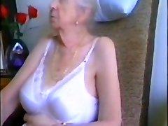 Minu lemmik olf Vanaema