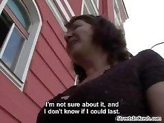 Du brandaus mama yra apgautas part5