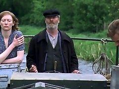 Young Adam (2003) - cuckold scenos