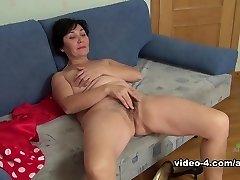 horny pornstar uskumatu karvane, masturbatsioon xxx video