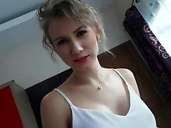 Hot Pantyhose Sex