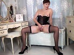 Brandi Katytė nori Kremu