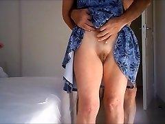 voyeurfan1