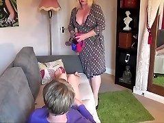 mama pantyboy pliaukštelėjimas