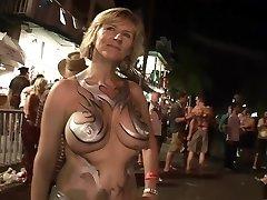 uskumatu pornstar parim amatöör, mature adult video